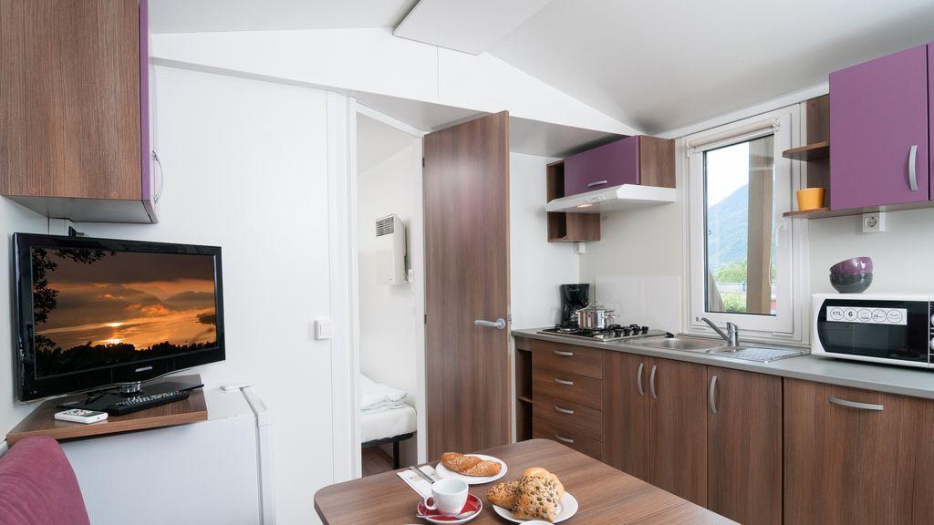 Charmant Kran Ansicht Küche Bei T13 Ideen - Küchenschrank Ideen ...