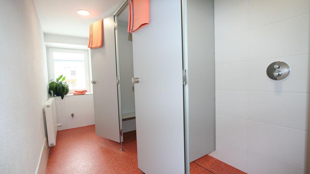 Etagen DU - Gruppotel Alte Post St. Leonhard im Pitztal