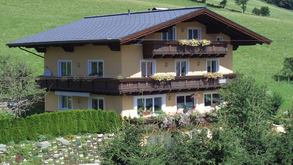 Gaestehaus Anna*** St. Martin am Tennengebirge