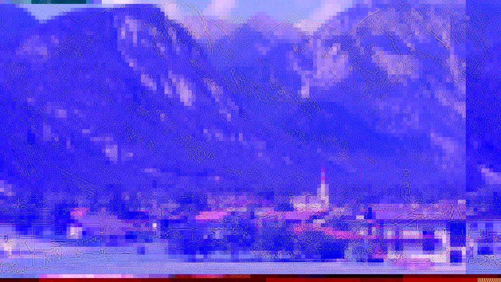 Herzlich willkommen in Nassereith, Ihrem Urlaubsort! - Nassereith Tirol
