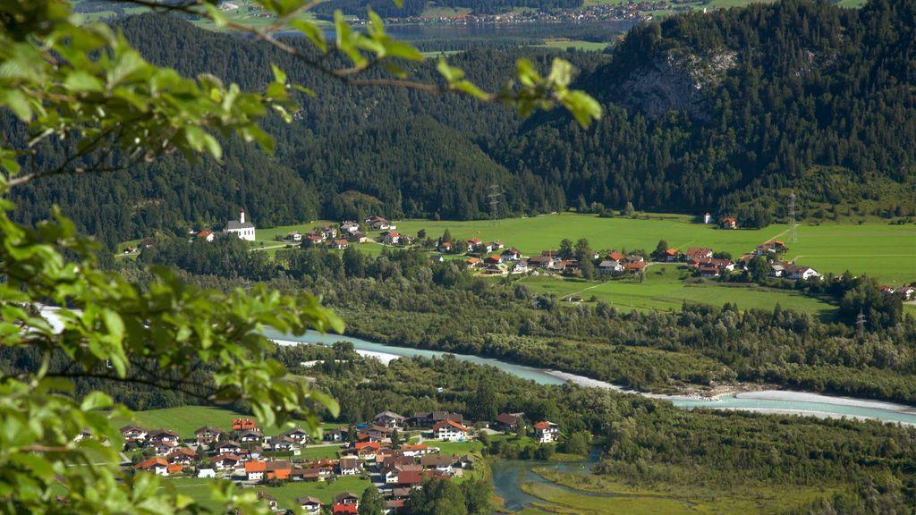 Musau Tirol
