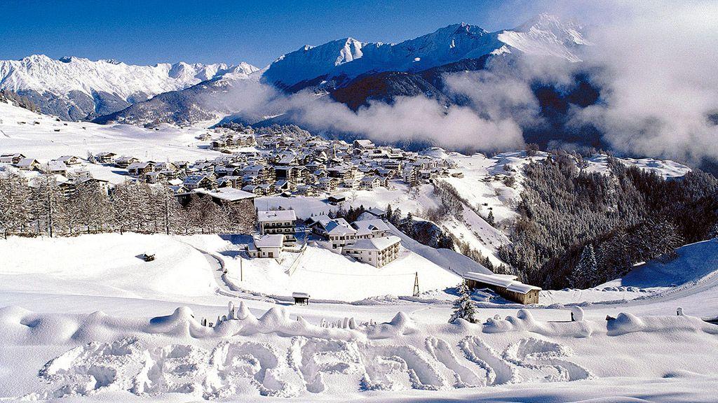 Serfaus, © Serfaus-Fiss-Ladis/Mayer - Serfaus Tirol