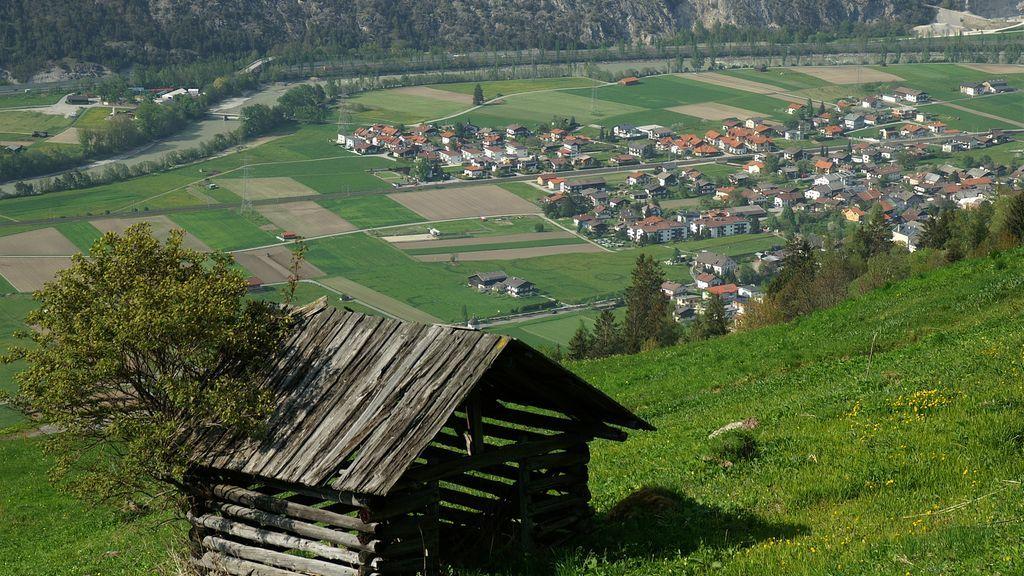 Silz Tirol