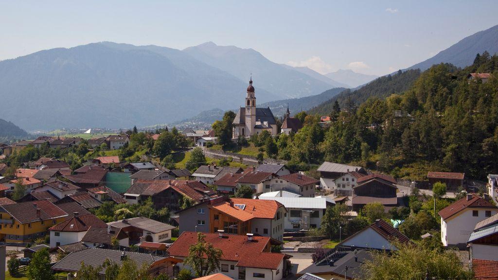 Tarrenz Tirol