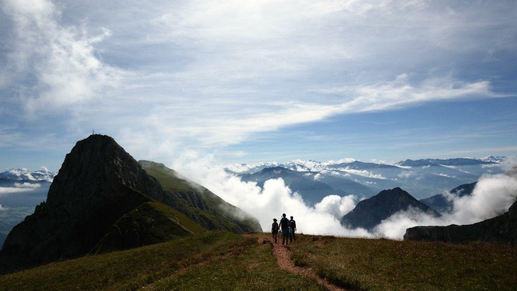 Wiesing Tirol