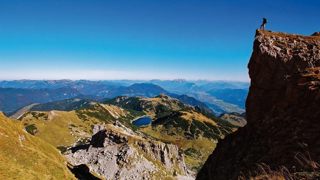 Kramsach Tirol