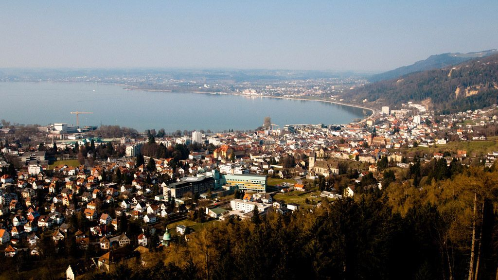 Bregenz (c) Bregenz Tourismus & Stadtmarketing
