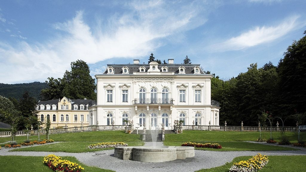 Villa Racynski (c) Bregenz Tourismus & Stadtmarketing