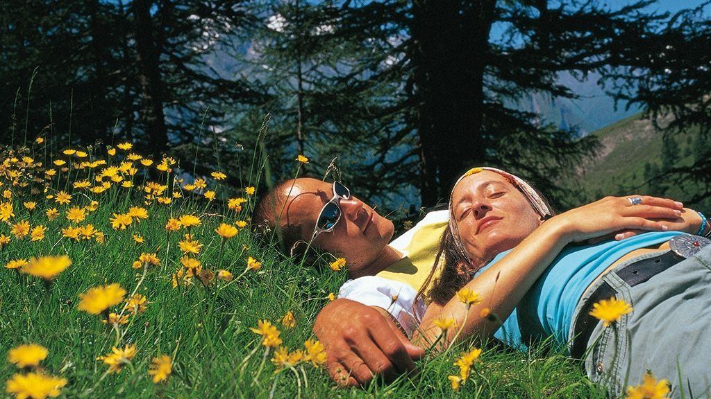 Matrei in Osttirol - ©Tirol Werbung/Somer Phil