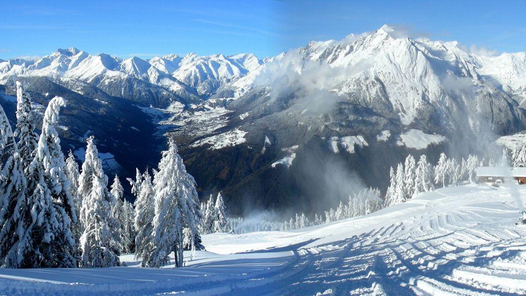 Großglockner Kals Matrei - Foto: schultz-ski.at