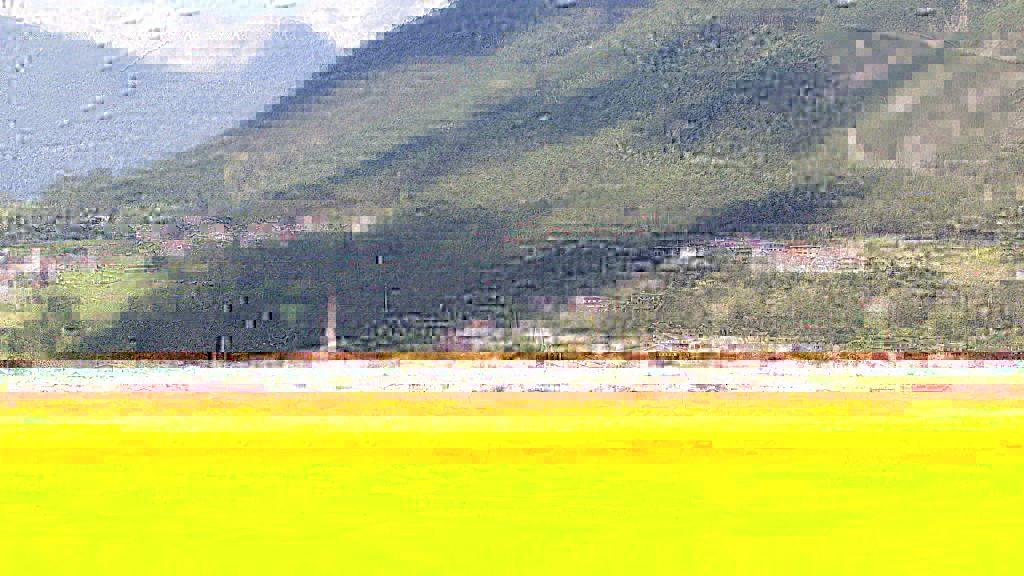 Herzlich willkommen in Karres! - Karres Tirol