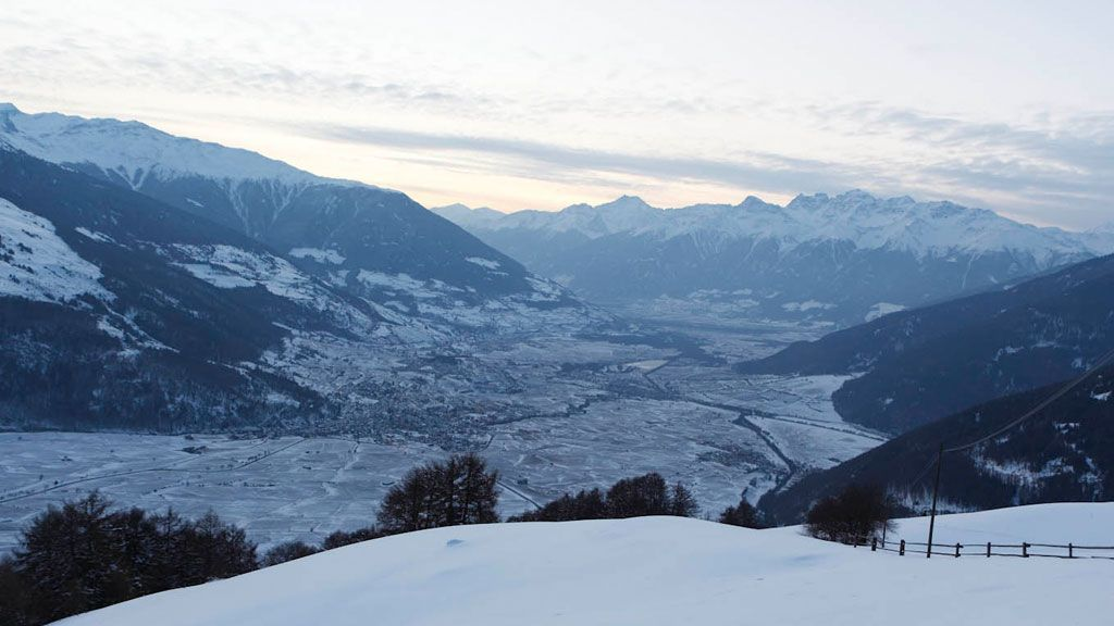 Foto: Vinschgau Marketing – Frieder Blickle