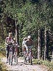 Mountain Bike Trail No. 4