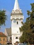 Turmmuseum