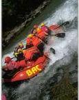 BAC Best adventure Company Pruggern