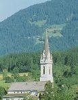 Stadtpfarrkirche St. Andrä