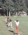 Golf Club Millstätter See