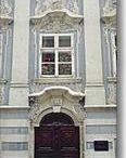 Mazzettihaus