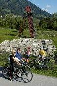 AGuntum - Lienzer Dolomiten Tirol