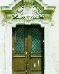 Leithagasthaus