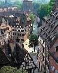Albrecht-Dürer-Haus