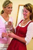 50plus Hotels in Austria 50plus Hotels in Austria Homepage Image # - 50plus Hotels OEsterreich