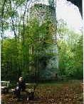 Ruine Alt Wartenburg