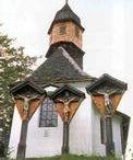 Mariä-Opferungs-Kapelle
