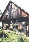Gamlitz Styria