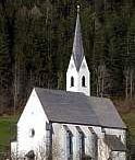 Maria Tax Pilgrimage Church