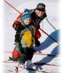 amadeus****-1. Ski- u.  Snowboardschule