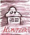 Illmitzer