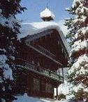 Local Heritage Museum and Museum of Skiing