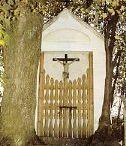 Floriani-Kapelle, Maiß