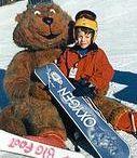 Skischule Krainer