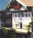 Heimatmuseum in Gmund