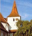 Pfarrkirche Altlengbach