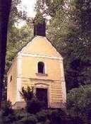 Pfarrkirchen bei Bad Hall Image - Pfarrkirchen  bei  Bad  Hall Upper Austria