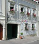 Haydn-Haus Eisenstadt
