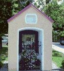 Pestkapelle