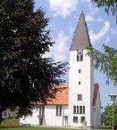 Pfarrkirche Frauental