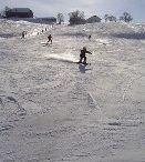 Skilift Neustift (Kinderskilift)