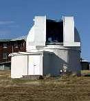 AMOS Observatory