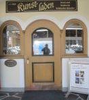 Galerie Talbach Kunstladen