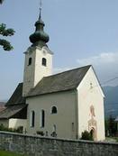 Kirchbach Carinthia