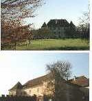 Schloss Hohenbrugg