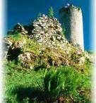 3 Castles Trail