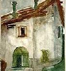 Galerie Miraval
