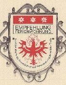 logo 3 Edelweiss - Appartements Oberleiter Gerlos