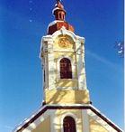 evangelische kerk